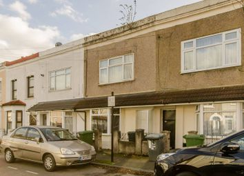 Thumbnail 1 bed flat for sale in Heyworth Road, Stratford