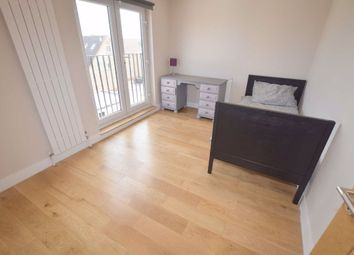 Thumbnail Room to rent in Rosemary Avenue, Finchley, London