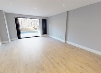 Thumbnail 2 bed terraced house for sale in Brancaster Place, Church Hill, Loughton