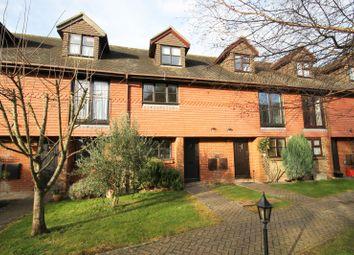 Thumbnail 3 bed property to rent in Broadbridge Mill, Old Bridge Road, Bosham, Chichester