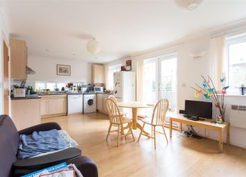 Thumbnail 2 bed flat to rent in Autumn House, Alkham Road