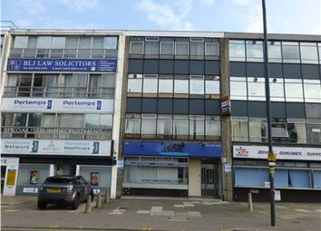 Thumbnail Office to let in Ashford House, College Road, Harrow, Greater London