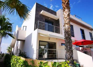 Thumbnail Town house for sale in 03178 Benijófar, Alicante, Spain