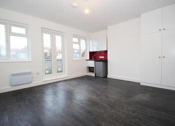 Thumbnail Room to rent in Watford Road, Harrow-On-The-Hill, Harrow