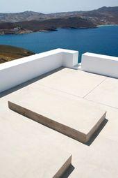 Thumbnail 2 bedroom detached house for sale in Moroergo, Mykonos, Cyclade Islands, South Aegean, Greece