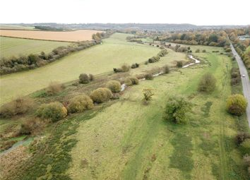 Thumbnail Land for sale in Bay Meadows, Marlborough, Wiltshire