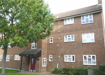 Thumbnail 1 bed flat to rent in Faymore Gardens, South Ockendon