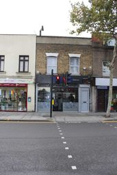 Thumbnail Restaurant/cafe for sale in High Road Leytonstone, London