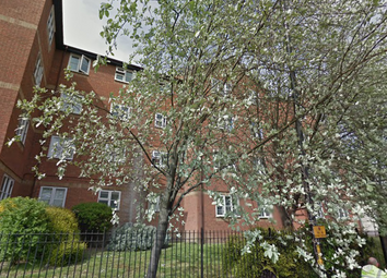Thumbnail 2 bed flat to rent in Stubbs Drive, Greater London