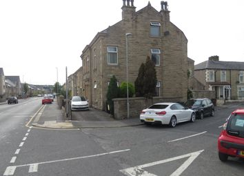 Thumbnail 5 bed property to rent in Blackburn Road, Oswaldtwistle, Accrington