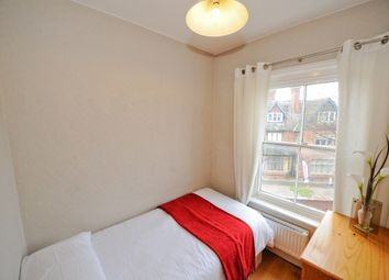 Thumbnail Room to rent in St. Johns, Worcester