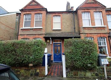 Thumbnail 2 bedroom flat for sale in Market Place, East Finchley, London