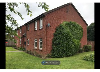 Thumbnail Studio to rent in Thurlow Avenue, Beverley