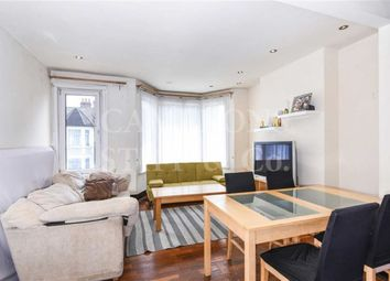 Thumbnail 2 bedroom flat for sale in Chapter Road, Willesden