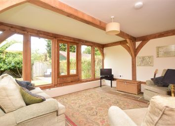 5 bed detached house for sale in Thorne Road, Minster, Ramsgate, Kent CT12