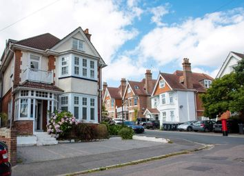 Thumbnail Block of flats for sale in Exclusive Hire Serviced Accommodation, Bournemouth