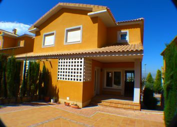 Thumbnail 4 bed semi-detached house for sale in Torre Guil, Murcia, Spain