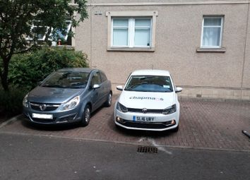 Thumbnail Parking/garage to rent in Parking Space Lauriston Gardens, Meadows, Edinburgh