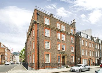 Thumbnail 1 bed flat for sale in Catherine Place, London