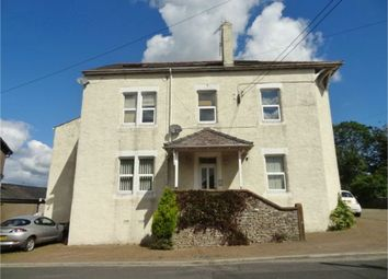 Thumbnail 1 bed flat for sale in Gleniffer, Station Road, Shap, Cumbria