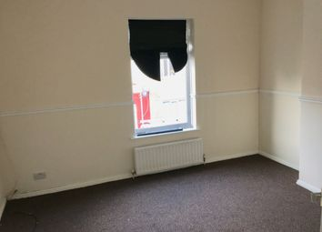 Thumbnail 2 bedroom terraced house to rent in Gosling Gate Road, Goldthorpe, Rotherham