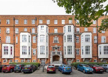 3 bed flat for sale in St. Gabriels Manor, 25 Cormont Road, Myatts Field, London SE5