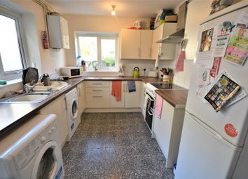 Thumbnail 4 bed property to rent in Rhyddings Park Road, Uplands, Swansea