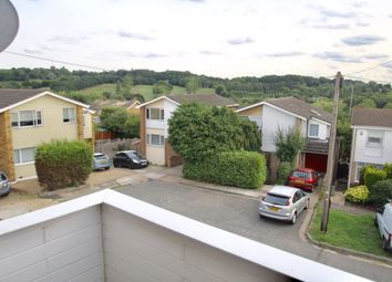 Thumbnail 3 bed property to rent in Durley Close, Benfleet