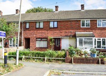 Thumbnail 3 bed terraced house for sale in Bathurst Road, Hemel Hempstead, Hertfordshire