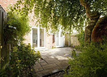 Thumbnail 3 bed semi-detached house to rent in Nelson Road, Tunbridge Wells