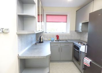 2 bed flat for sale in Orchard Brae Gardens, Edinburgh EH4