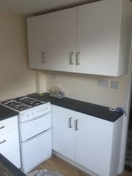 Thumbnail 2 bed duplex to rent in Ryefield Avenue, Uxbridge