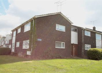 Thumbnail 2 bed property for sale in Shepeshall, Lee Chapel North, Basildon