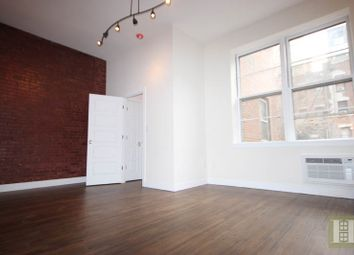 Thumbnail Studio for sale in 264 West 77th Street, New York, New York, United States Of America