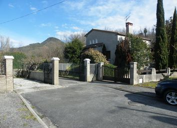 Thumbnail 4 bed villa for sale in Languedoc-Roussillon, Aude, Quillan