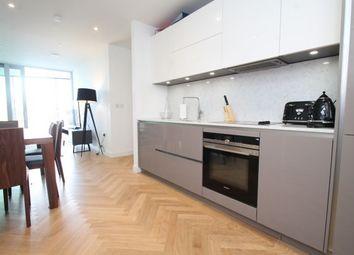 251 Southwark, London SE1. 1 bed flat