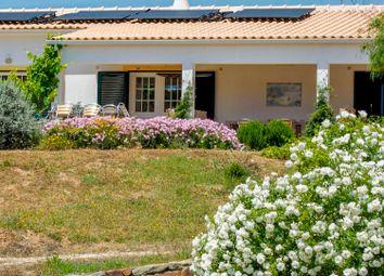 Thumbnail Country house for sale in São Marcos Da Serra, Silves, Portugal