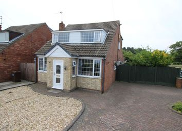 Thumbnail 4 bed detached house for sale in Greenloons Walk, Formby, Liverpool
