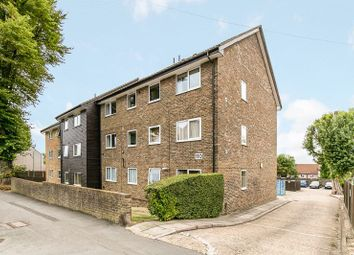 Thumbnail 1 bed flat for sale in Benhill Road, Sutton