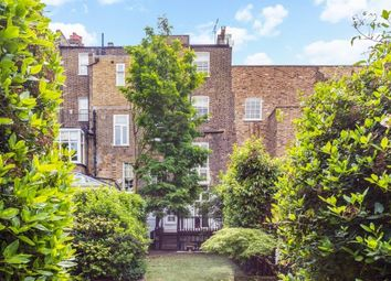 Thumbnail 5 bed property to rent in Priory Walk, London
