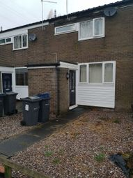 Thumbnail 3 bed property to rent in Umberslade Road, Selly Oak, Birmingham
