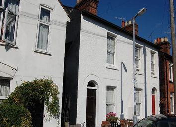 Thumbnail 2 bed property to rent in Dalton Street, St Albans
