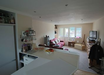 Thumbnail 2 bedroom flat for sale in Long Cross, Lawrence Weston, Bristol