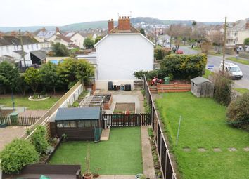 Thumbnail 4 bedroom semi-detached house for sale in 24, Barton Lane, Braunton, Devon
