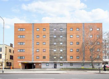 Thumbnail 2 bedroom flat for sale in Radnor House, 1272 London Road, London