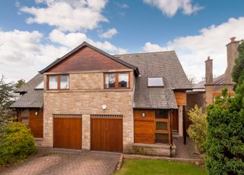 Thumbnail 4 bed semi-detached house for sale in Meadowfield Terrace, 7Nr
