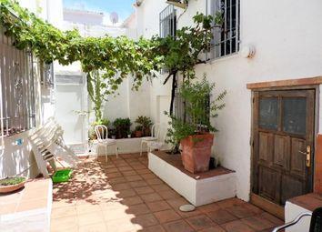 Thumbnail 5 bed property for sale in Spain, Málaga, Nerja, Maro