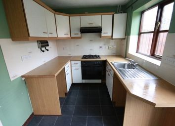 Thumbnail 2 bed property to rent in Haydock Close, Chippenham
