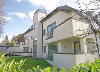 Thumbnail 2 bed flat to rent in The Pinnacle, Sevenoaks