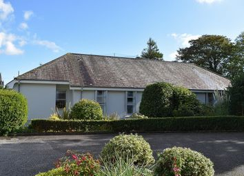 Thumbnail 3 bed maisonette to rent in Infirmary Hill, Truro